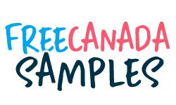 Free Canada Samples   Freebies, Free Samples & Free Stuff